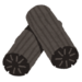 バーベキューの炭の処理方法 消し方と捨て方と再利用