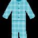 敬老の日はパジャマをプレゼント 祖父にはおしゃれで高級なコレ!